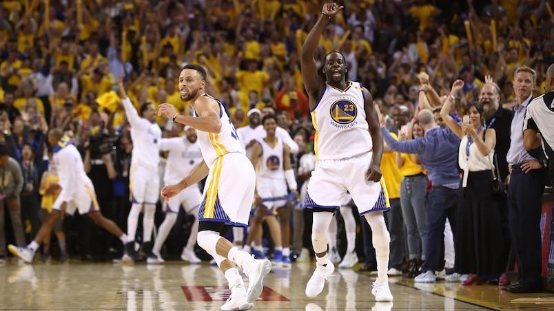 SPO-2017-NBA-FINALS---GAME-FIVE
