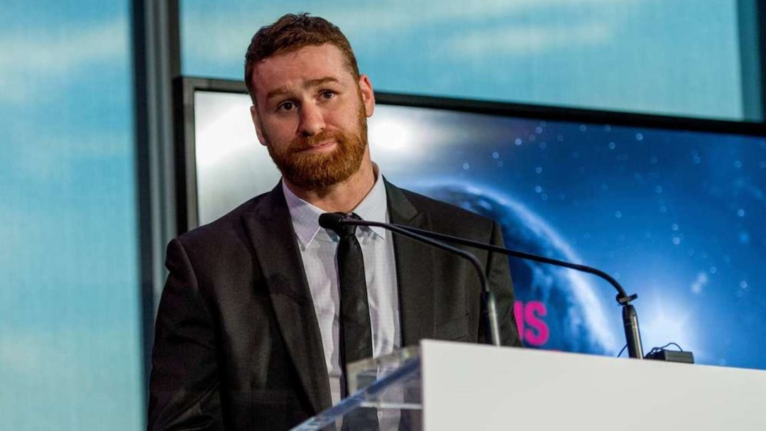 Beyond Sport Global Awards