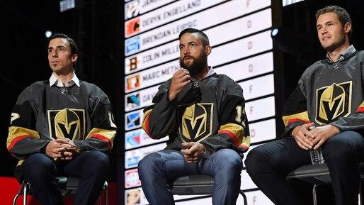 SPO-2017-NHL-EXPANSION-DRAFT-ROUNDTABLE