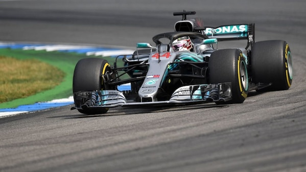 lewis hamilton remporte le grand prix d 39 allemagne tva sports. Black Bedroom Furniture Sets. Home Design Ideas