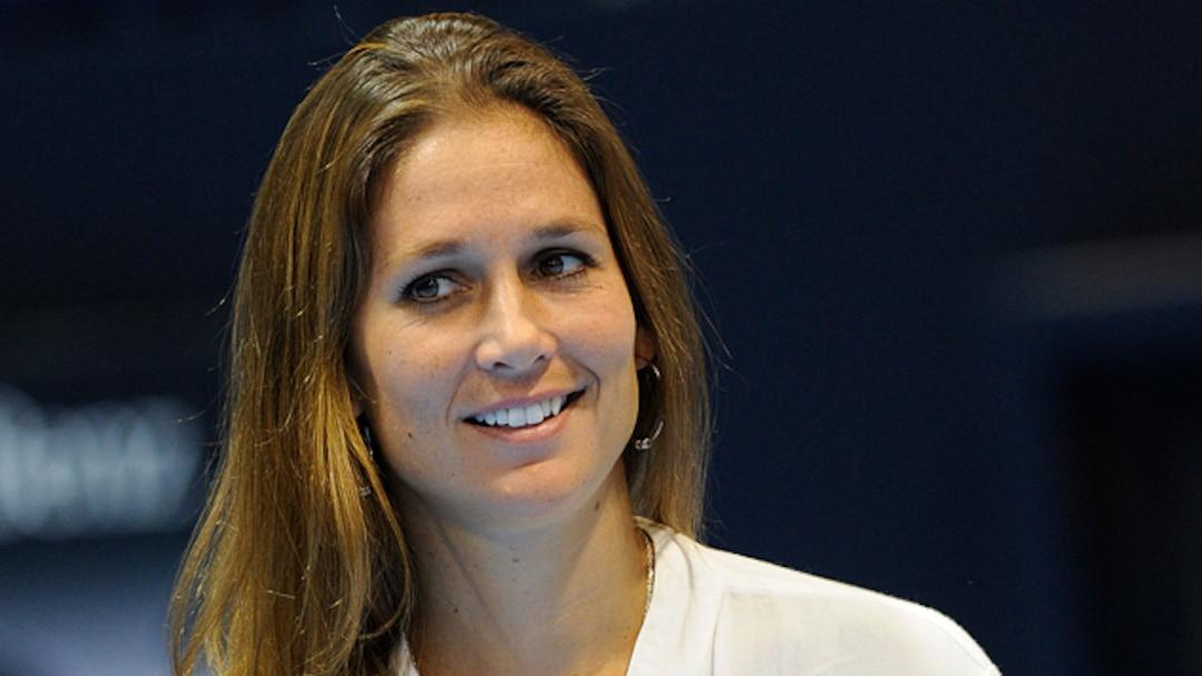 Marie-Ève Pelletier