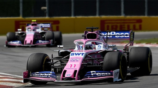 FOR-MOT-SPO-F1-GRAND-PRIX-OF-CANADA