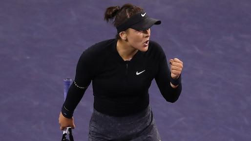 WTA-SPO-TEN-BNP-PARIBAS-OPEN---DAY-12