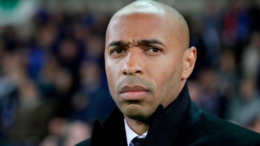 Avec Thierry Henry, les standards seront élevés