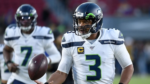 FBN-SPO-SEATTLE-SEAHAWKS-V�LOS-ANGELES-RAMS