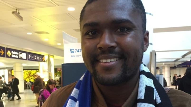Duvall, la défense, les coups de pied arrêtés : Braz s'explique