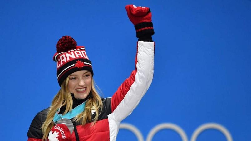 Gala Sports Québec : des finalistes de renom