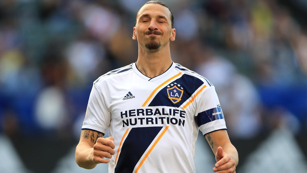 MLS-SPO-SOC-REAL-SALT-LAKE-V-LOS-ANGELES-GALAXY