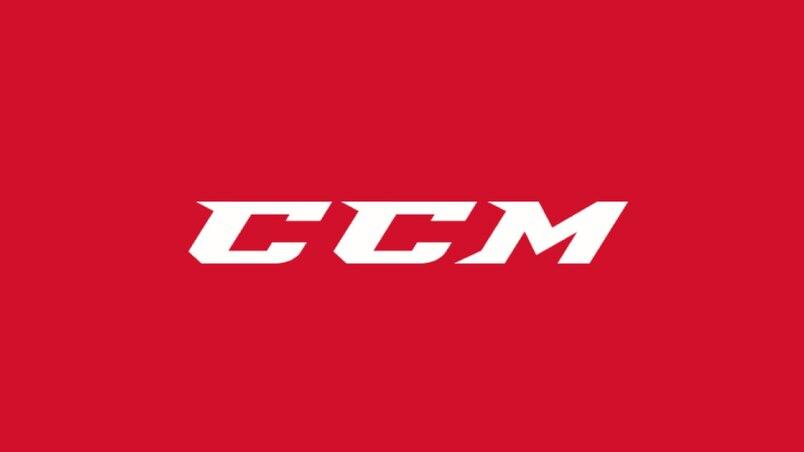Adidas vend CCM pour 100 millions $