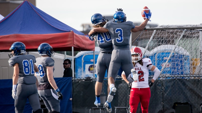 SPO-Carabins-Redmen-FOOTBALL
