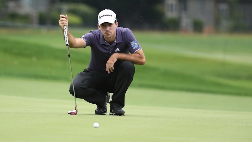 USP-SPO-GLF-A-MILITARY-TRIBUTE-AT-THE-GREENBRIER---ROUND-TWO