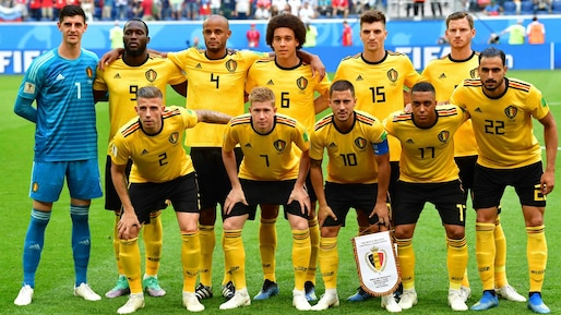 FBL-WC-2018-MATCH63-BEL-ENG-TEAM