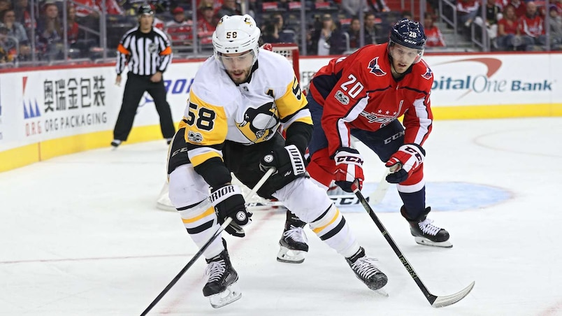SPO-HKO-HKN-PITTSBURGH-PENGUINS-V-WASHINGTON-CAPITALS