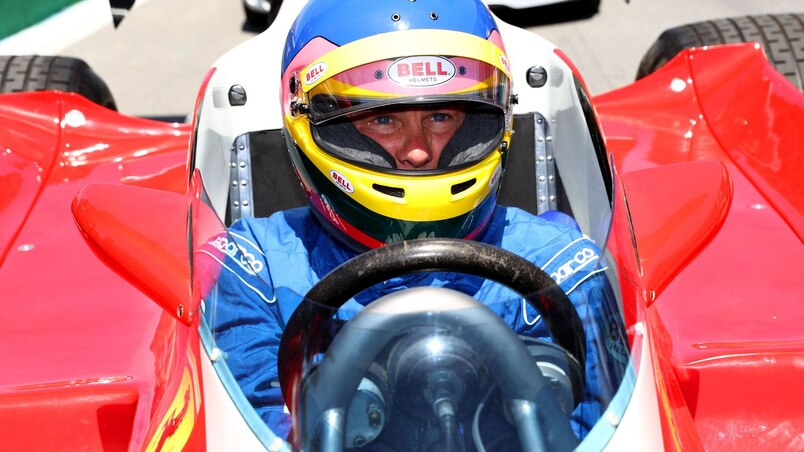 Formule 1 Vivez Le Direct Courses Et Resultats De F1 Tva Sports