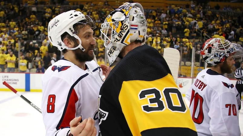 HKO-HKN-SPO-WASHINGTON-CAPITALS-V-PITTSBURGH-PENGUINS---GAME-SIX