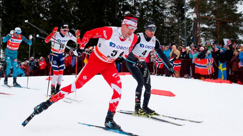NORDIC-COMBINED-WORLD-CROSS-COUNTRY-MEN-WC