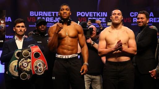 BOX-HEAVY-IBF-WBA-WBO-GBR-NZL-JOSHUA-PARKER