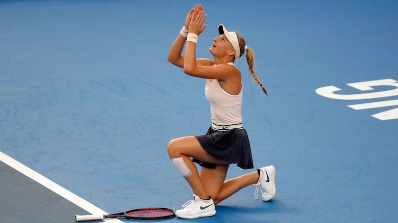 TOPSHOT-TENNIS-WTA-HKG