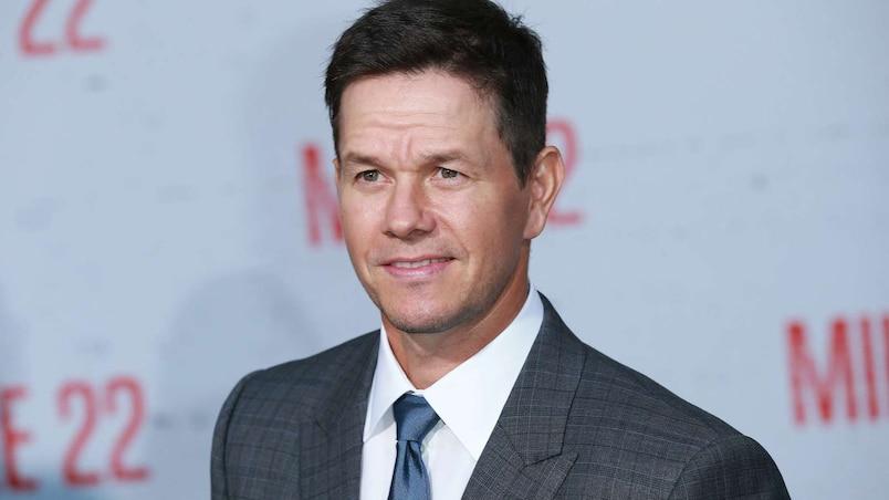 Mark Wahlberg, le sauveur du Crew de Columbus?