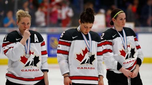HKO-SPO-CANADA-V-UNITED-STATES---2017-IIHF-WOMEN'S-GOLD-MEDAL-GA