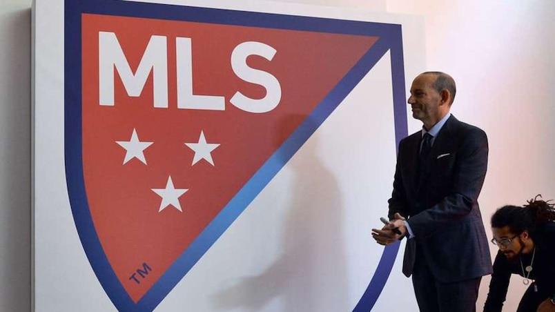 Cincinnati en bonne position en vue de l'expansion de la MLS