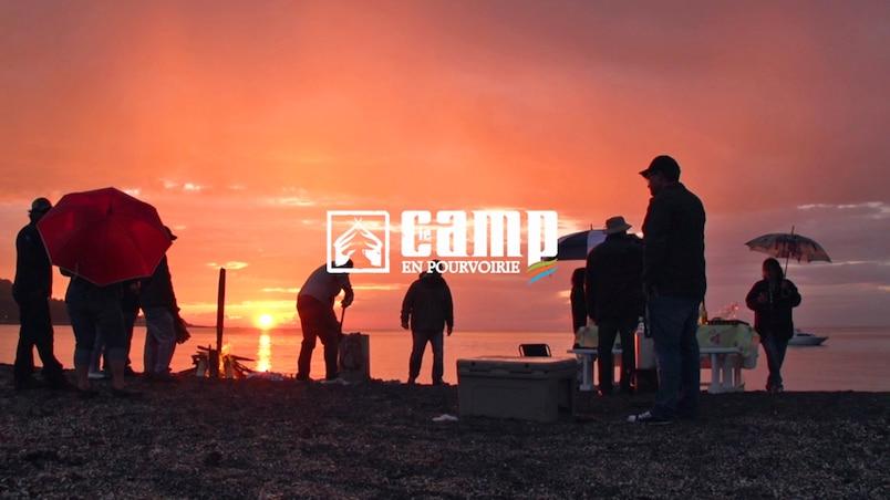 LeCamp en pourvoirie : Pourvoirie Monde Sauvage