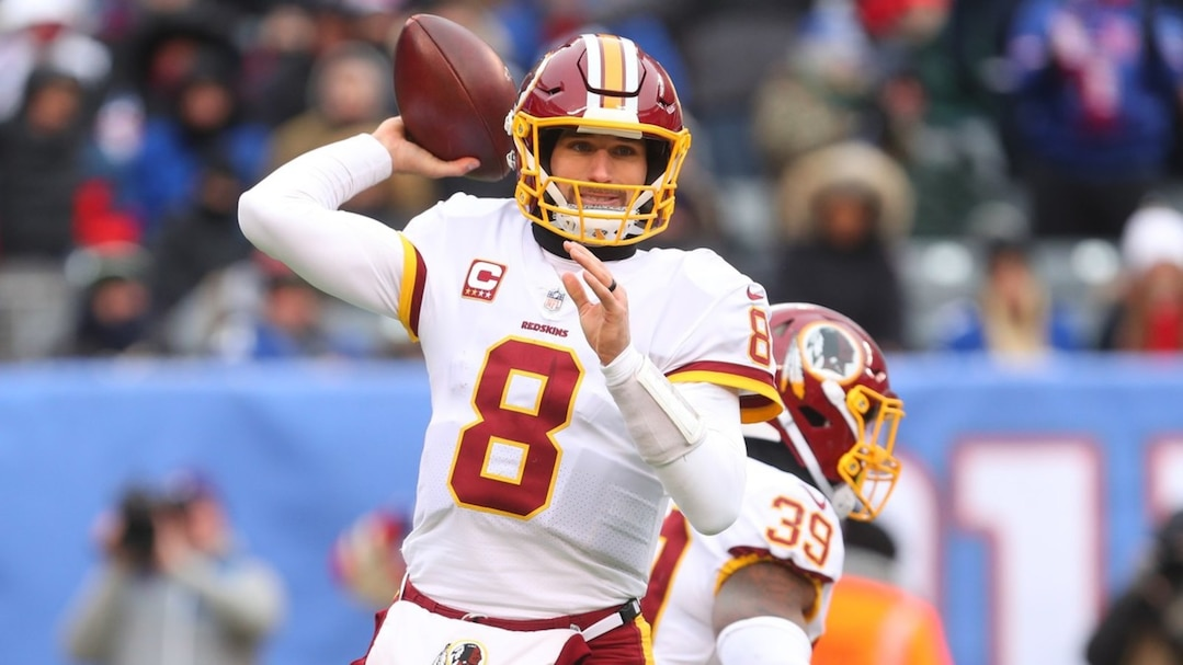 FBN-WASHINGTON-REDSKINS-V-NEW-YORK-GIANTS