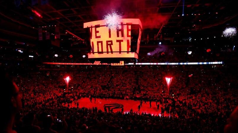BKN-BKO-SPO-2019-NBA-FINALS---GAME-TWO