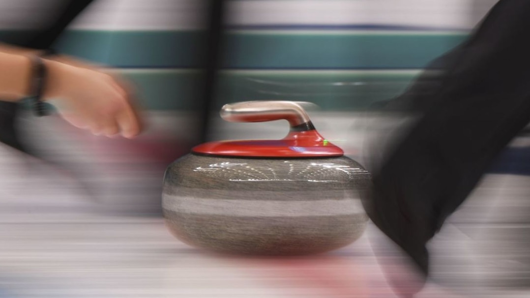 TOPSHOT-CURLING-CHN-WORLD