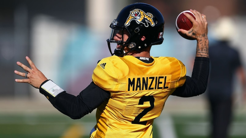 FBO-CFL-SPO-HAMILTON-TIGER-CATS-PRACTICE-&-MEDIA-AVAILABILITY