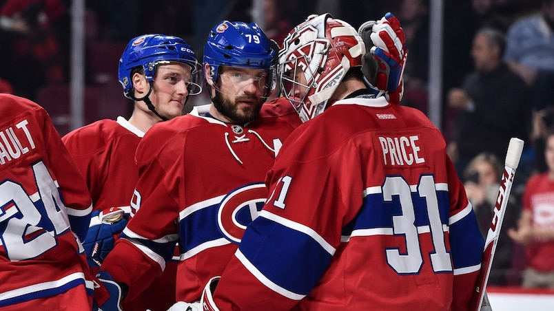 HKO-HKN-SPO-COLORADO-AVALANCHE-V-MONTREAL-CANADIENS