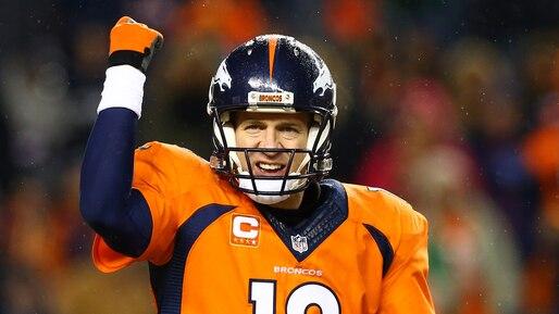 Manning de retour : pas de surprise, mais du soulagement
