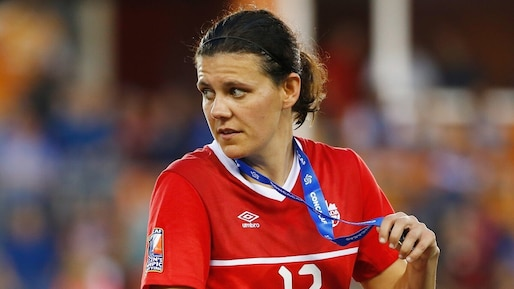SPO-SOC-OLY-WOM-CHAMPIONSHIP-FINAL---2016-CONCACAF-WOMEN'S-OLYMP