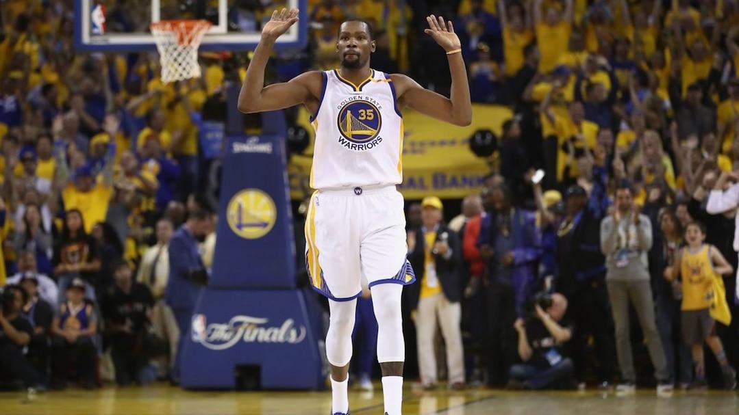 SPO-BKO-BKN-2017-NBA-FINALS---GAME-FIVE