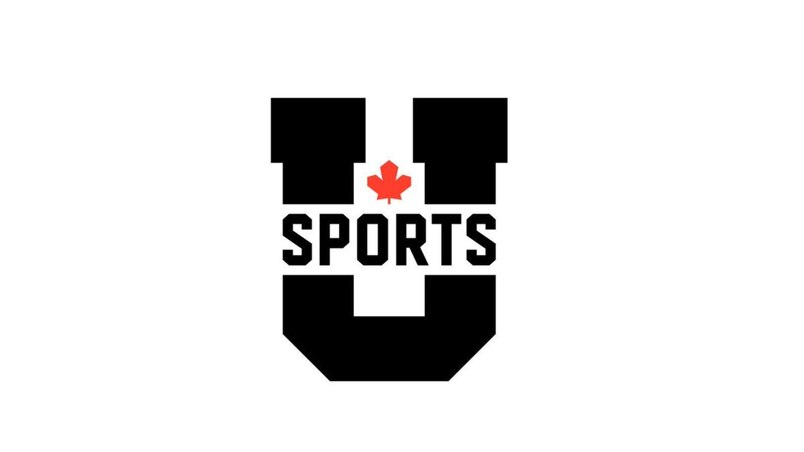 U Sports veut devenir la NCAA du Canada