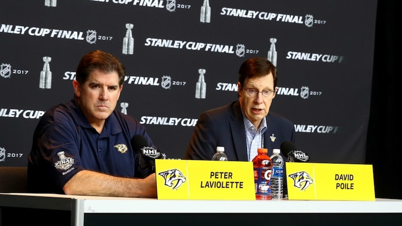SPO-HKO-HKN-2017-NHL-STANLEY-CUP-FINAL---MEDIA-DAY