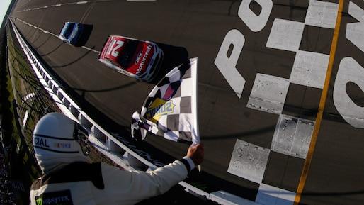SPO-MOT-NAS-MONSTER-ENERGY-NASCAR-CUP-SERIES-AXALTA-PRESENTS-THE