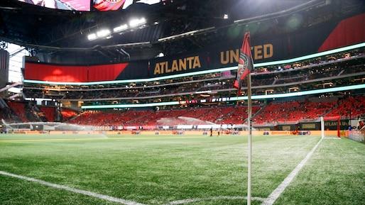 Atlanta sera l'hôte du match des étoiles