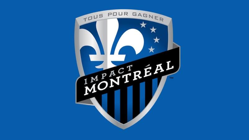 L'Impact U18 bien représenté dans la sélection Canada-Québec