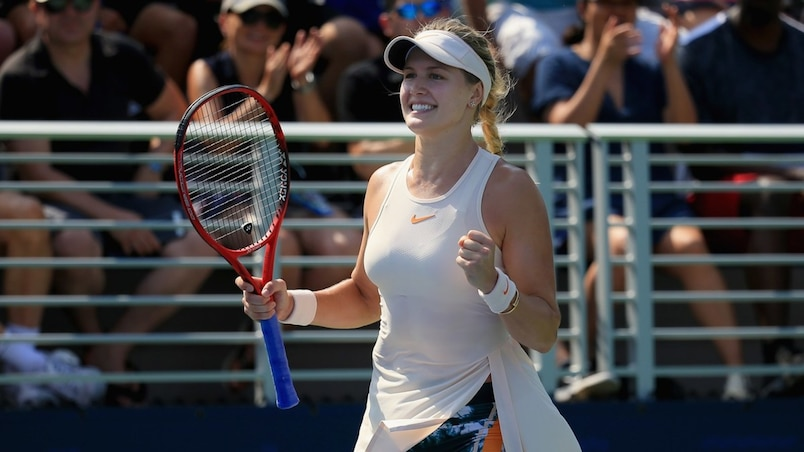 SPO-TEN-GSE-WTA-2018-US-OPEN---PREVIEWS