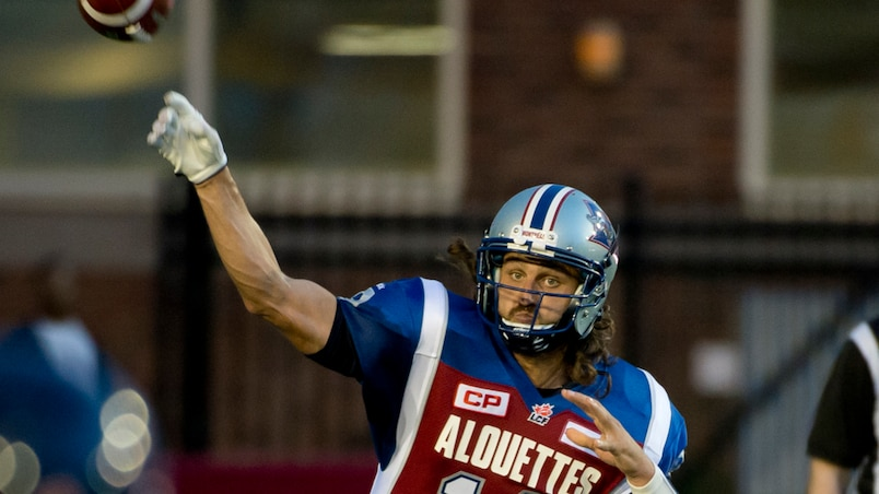 SPO-FOOTBALL-ALOUETTES