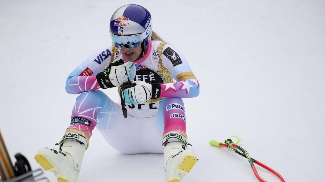 2017 Audi FIS Ski World Cup Finals - Previews