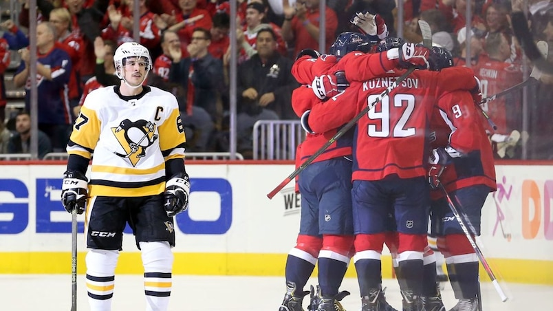 HKO-HKN-SPO-PITTSBURGH-PENGUINS-V-WASHINGTON-CAPITALS