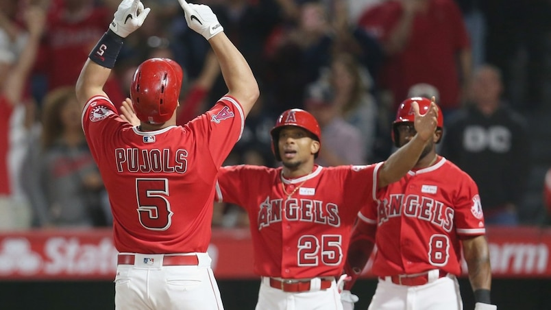 BBA-BBN-BBO-SPO-MINNESOTA-TWINS-V-LOS-ANGELES-ANGELS-OF-ANAHEIM