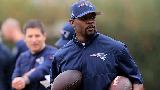 Deux nouveaux entraîneurs-chefs dans la NFL