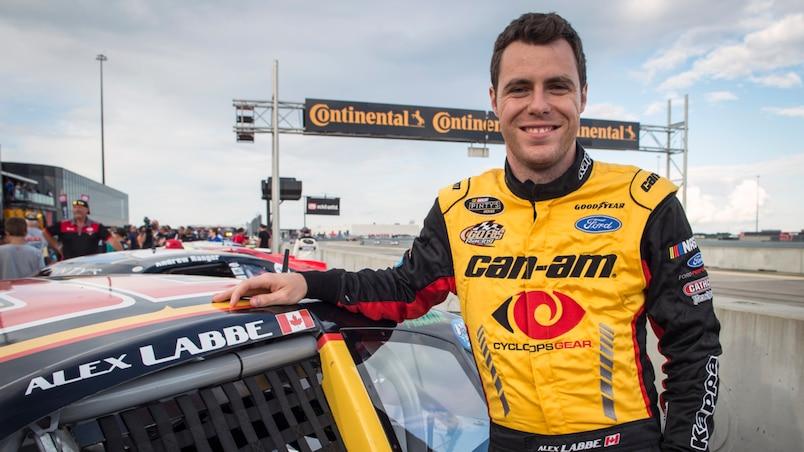 SPO-NASCAR-ICAR