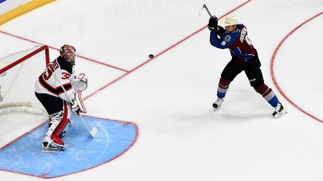 SPO-HKO-HKN-2016-HONDA-NHL-ALL-STAR-SKILL-COMPETITION---HONDA-NH