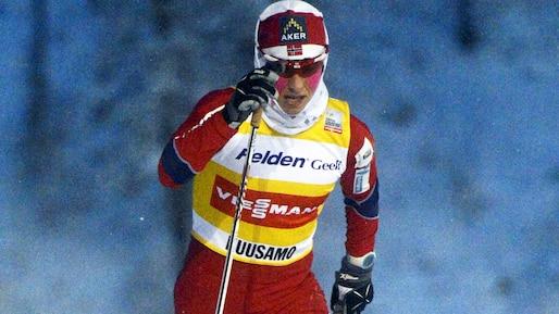 Les athlètes russes sanctionnés ont fait appel