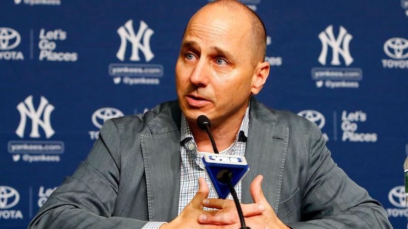 La guerre entre les Red Sox et les Yankees