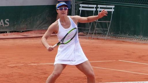 Roland-Garros: Gabriela Dabrowski et Mate Pavic connaissent leurs adversaires